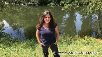 Dans le secteur de Bernay, concilier biodiversité et activités humaines dans les zones Natura 2000 - Paris-Normandie