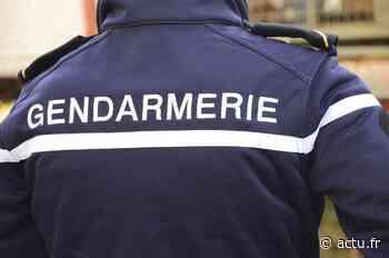 Bernay. Deux individus avec des armes factices sèment la panique aux abords d'une école - L'Eveil Normand