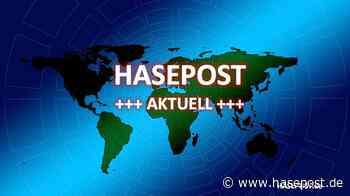 Ifo-Institut fordert öffentliche Betreuung für kranke Kinder   hasepost.de - HASEPOST