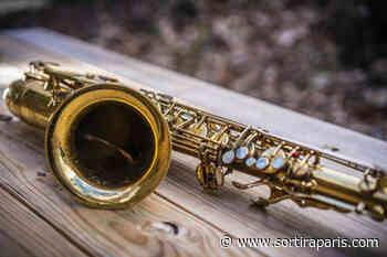 Fête de la Musique 2021 à Nanterre - Sortiraparis.com - sortiraparis