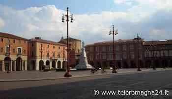 FORLI': Al via il restyling dell'impianto di illuminazione di Piazza Saffi e Piazzale della Vittoria - Teleromagna24
