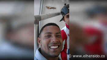 Sicarios asesinana a un hombre en el barrio Los Pinos - EL HERALDO