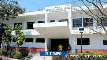 Atlántico: los hospitales con millonarias deudas de energía - Barranquilla - Colombia - ELTIEMPO.COM - El Tiempo