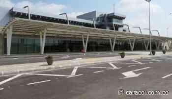 Concejo de Barranquilla pide a la ANI explicar inversiones en el Cortissoz - Caracol Radio