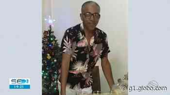 Idoso é encontrado morto em apartamento na Zona Norte de Aracaju, com pés e mãos amarrados - G1