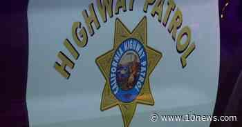 4 men sought in SR-54 shooting near Paradise Hills - 10News