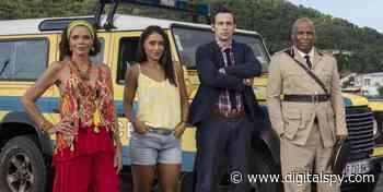"""Death in Paradise boss teases """"huge surprises"""" in series 11 - Digital Spy"""