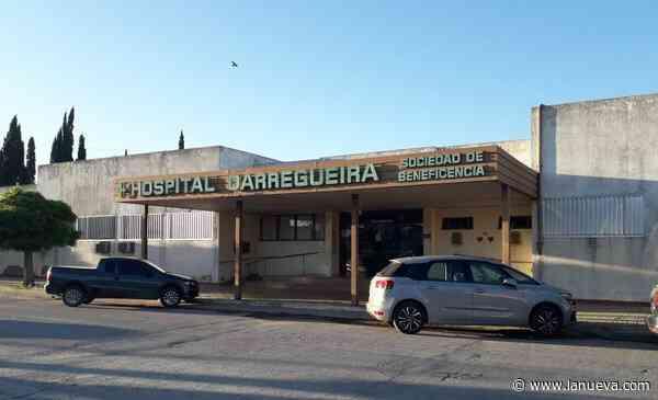 Darregueira: al final hubo consenso y el hospital ya no corre riesgo de cierre