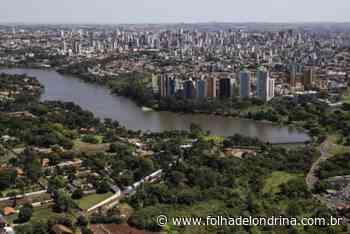 Saúde registra mais cinco óbitos por Covid em Londrina - Folha de Londrina