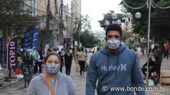 Feriado em Londrina e Dia dos Namorados movimentam comércio - Bonde. O seu Portal de Notícias do Paraná