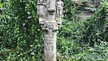 Ramonville-Saint-Agne. Dernières découvertes sur la croix gothique - ladepeche.fr