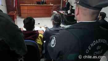 Caso de Tomás Acevedo: sentencia, qué pasó, quiénes son los culpables y últimas noticias - AS Chile