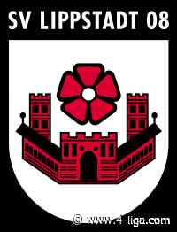 SV Lippstadt 08 wird bei Rot Weiss Ahlen doppelt fündig - 4-liga.com