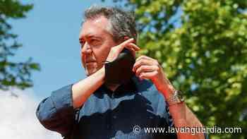 Juan Espadas, un rival sosegado para Susana Díaz - La Vanguardia