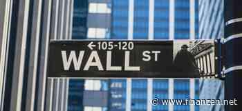 Hot Stock der Wall Street: Vertex Pharmaceuticals-Aktie