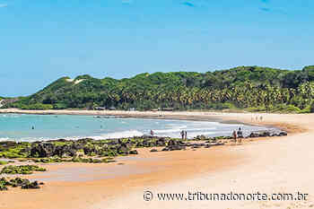 Projeto conjunto de turismo entre Natal e Fortaleza será lançado nesta terça-feira - Tribuna do Norte - Natal