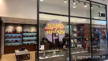 Lojistas estão otimistas para vendas do Dia dos Namorados em Natal - Agora RN