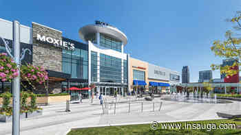 What's open at Square One mall in Mississauga - insauga.com