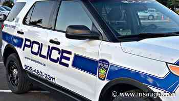 Man struck by car in Mississauga: Peel Police - insauga.com