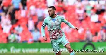 Southampton lead Newcastle United in race for Matt Grimes