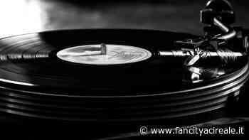 "RACCONTI SWING – (3) ""Emilio"" - FANCITYACIREALE"