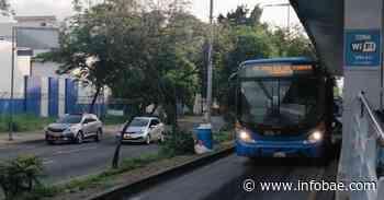El sistema de transporte MÍO de Cali tardaría hasta final de año para normalizar su servicio - infobae