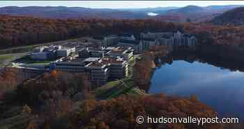 New York Times Believes Mid-Hudson Valley Town is 'Under The Radar' - Hudson Valley Post