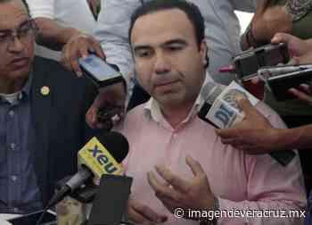 Urge definir ganadores a alcaldía de Veracruz - Imagen de Veracruz