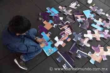 Marca a Veracruz el trabajo infantil - Diario El Mundo de Córdoba