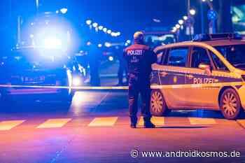 Wieder Schüsse in Deutschland! Tödliches Verbrechen in Dortmund – Opfer verstirbt im Krankenhaus - AndroidKosmos.de