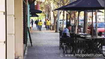 Descartaron ampliar el horario de bares y restaurantes en Cipolletti - LMCipolletti.com