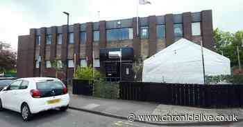 18-bed student HMO above Royal British Legion club rejected