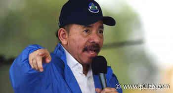 Dirigente política, octavo caso en ola de arrestos a opositores de Ortega en Nicaragua - Pulzo.com