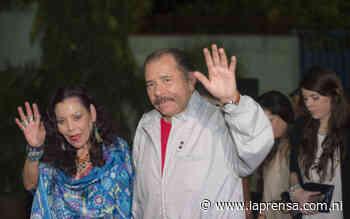 Crece presión contra Ortega. Empresarios de Centroamérica piden liberar a aspirantes presidenciales ya José Adán Aguerri - La Prensa (Nicaragua)