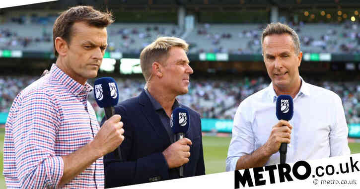 'Fragile' England will have 'no chance' in Ashes, says Michael Vaughan as Joe Root's side slip to New Zealand defeat