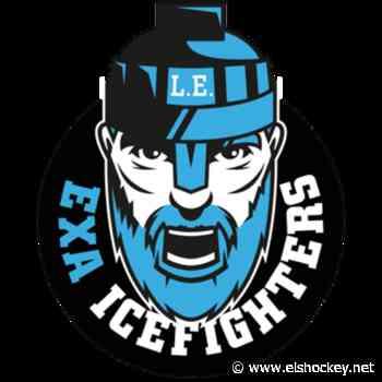Nach sechs Jahren ist Schluß - Eishockey.net