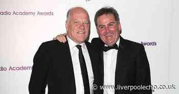 'It surprises me' - Keys and Gray make Benitez and Gerrard Everton claim