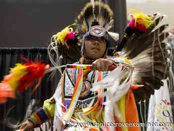 Restoring respect for Indigenous names - Spruce Grove Examiner