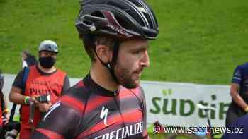 Der Weltcup in Leogang ruft - Mountainbike - SportNews.bz