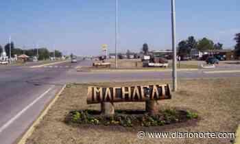 Una mujer fue asesinada en Machagai: todas las hipótesis sobre la mesa para dar con el responsable - Diario NORTE