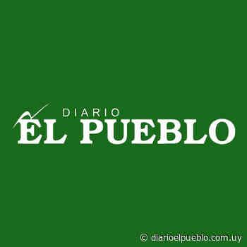 Apertura. Peñarol tiene la mesa servida - El Pueblo de Salto