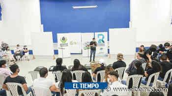 Guajiros se levantaron de la mesa 'Pacto Colombia con las juventudes' - El Tiempo