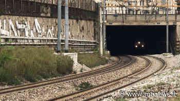 Nuova stazione di Sesto San Giovanni: tra luglio e agosto lavori nelle gallerie di Monza - MBnews