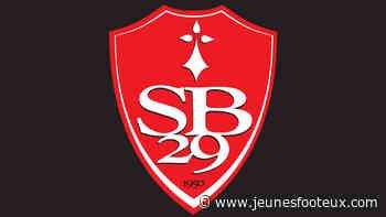 Stade Brestois : Faivre, Cardona... Brest prêt à chiper un autre talent de l'AS Monaco ! - Jeunesfooteux