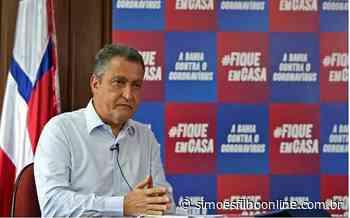 Governo do Estado anuncia licitação para construção de hospital em Teixeira de Freitas - SFO Notícias