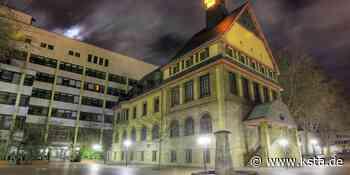 Frechen: Stadt soll Gutachten zur Korruption im Rathaus veröffentlichen - Kölner Stadt-Anzeiger