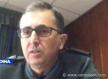 El Coronel Pedro Antonio Pizarro de Medina, natural de Belalcázar, nuevo jefe... - Córdoba Buenas Noticias