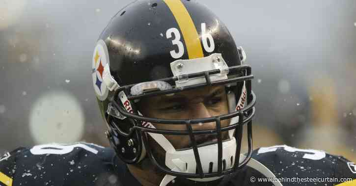 Hot, cold, rain or snow, how do you like to watch your Steelers?