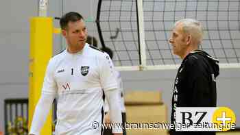 Gamsen zieht sich aus der Volleyball-Verbandsliga zurück