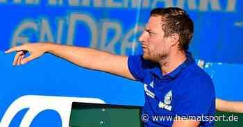 Trotz namhafter Abgänge: FC Dingolfing setzt voll auf die eigene Jugend - Heimatsport.de
